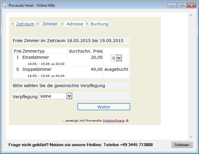 Online-Buchungssystem-HOBS4